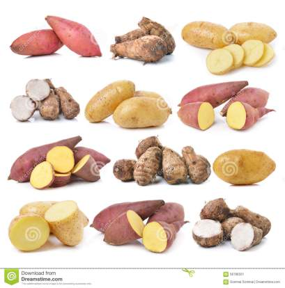 sweet-potato-potato-taro-root-white-background-56796331.jpg